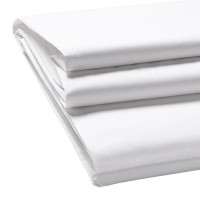 oem - IRiSfot Υφασμάτινο Φόντο 2x3m White