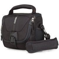 Benro Cool Walker S20 Shoulder Bag