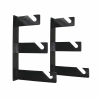Linkstar Background Support Bracket FA-024-3 for 3x ES-1 [562599]