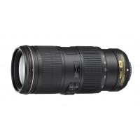 Nikon AF-S 70-200mm f/4 G ED VR Εκθεσιακό κομμάτι