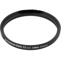 Cokin 52mm Extension Ring [CR5252]