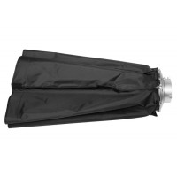 Queenie Easy Fold Softbox 60x90cm - Bowens Mount