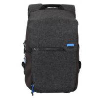 Benro Backpack Traveler 200