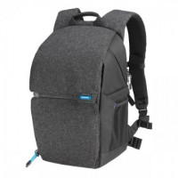 Benro Backpack Traveler 200