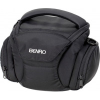 BENRO Ranger S10 Shoulder Bag