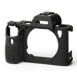 EasyCover camera case για Sony a9 /a7R III/ A7 III