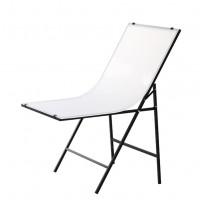 oem - IRiSfot Foldable Photo Studio Photography 60x100cm Shooting Table