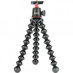 Joby GorillaPod 3K Kit Black/Grey [JB01507]