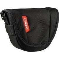 NEST Athena AS10 - Τσάντα µεταφοράς ώμου