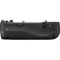 Nikon MB-D18 Battery Grip για D850