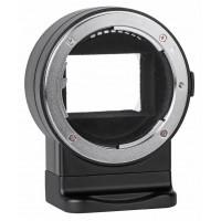 Viltrox NF-E1 booster για φακούς Nikon σε μηχανές Sony Ε-Mount