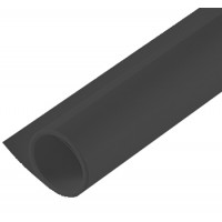 Jinbei φόντο PVC Μαύρο 200x100