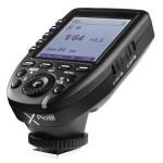 Godox XPro-N - iTTL πομπός ραδιοσυχνότητας 2.4GHz για μηχανές Nikon