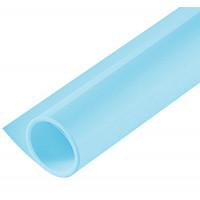 Jinbei φόντο PVC Θαλασσί 200x100