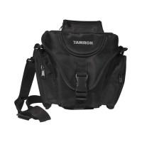 Tamron Colt Camera Bag (C1505)