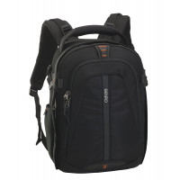 Benro Cool Walker CW 250 Backpack