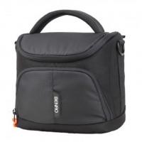 Benro Τσάντα Ώμου SAIRA 20 - Μαύρη