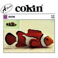 Cokin A036 FL-W A Series Filter [CA036]