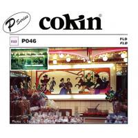 Cokin P046 FLD P Series Filter [CP046]