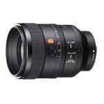 Sony Lens E-mount FE 100mm F2.8 STF GM OSS [SEL100F28GM]