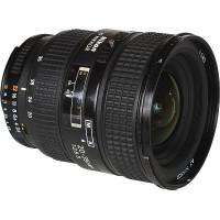 Nikon AF Zoom-Nikkor 20-35mm f/2.8 D used