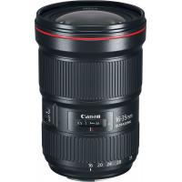 Canon EF 16-35mm f/2.8L III USM (Cashback για Φοιτητές  -220€)