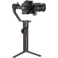 Zhiyun Crane 2 3-Axis Handheld Gimbal Stabilizer with Follow Focus