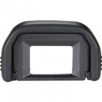 AccPro Eyecup for Canon Ef