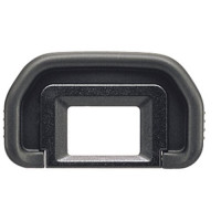 AccPro Eyecup for Canon Eb