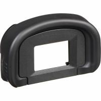 AccPro Eyecup for Canon Eg