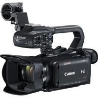 Canon XA15 Compact Full HD Camcorder