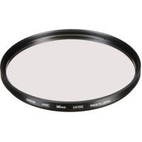 Hoya 95mm HMC (0) UV Filter