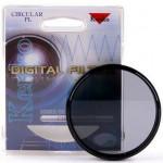 Kenko 40.5mm Circular Polarizing Filter – CPL