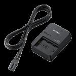 Sony BC-QZ1 Φορτιστής μπαταρίας για NP-FZ100