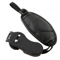 AccPro Camera Hand Strap [SB-14]