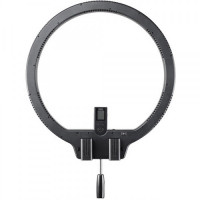 Yongnuo YN308 - Ring Led Light (5500k)