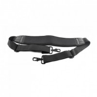 AccPro Elastic Waterproof Camera/Bag Belt [SB-05]