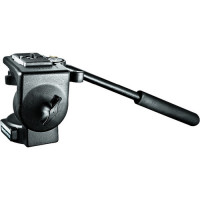 Manfrotto 128RC Micro Fluid Head for video