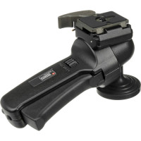 Κεφαλή Manfrotto 322RC2 HEAVY DUTY GRIP BALL HEAD