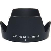 JJC LH-35 Για Nikon Lens Hood HB-35 for Nikon 18-200mm