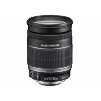 Canon EF-S 18-200mm f/3.5-5.6 IS [2752B002]