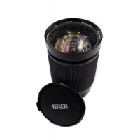 Tefnon 28-200mm f/3.5-5.3 MF για Minolta MD