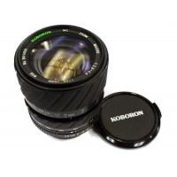 Koboron MF 28-70mm f/3.9-4.8 για Yasica/Contax