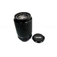 Tefnon MF 80-200mm f/4.5-5.6 για Yashica/Contax MF