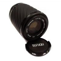Tefnon MF 70-210mm f/4.5-5.6 για Yashica/Contax MF