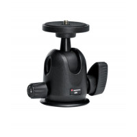 Κεφαλή Manfrotto 496 Compact Ball Head