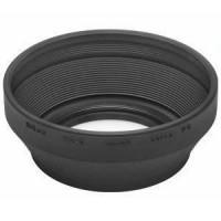 Nikon Rubber Lens Hood HR-2