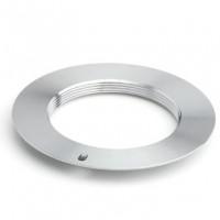 Leinox M42 Lens to Sony/Minolta  Adapter
