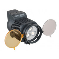 Led on camera BOLING BL-V3000