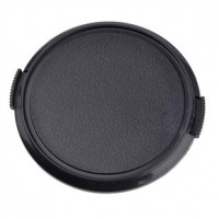 Leinox Lens cap 67mm black